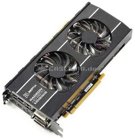 3D-����� XFX Radeon HD 6870 Black Edition (HD-687A-ZDBC)