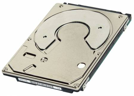 Жёсткие диски Toshiba MKxx61GSYG