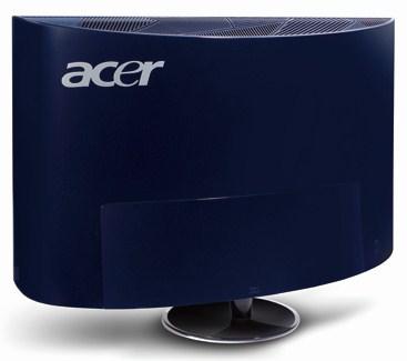 �������� Acer HN274H � HS244HQ ������������ HDMI 3D