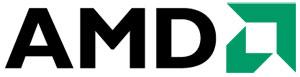 В состав AMD T-series войдут процессоры для планшетов