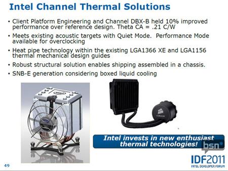 ��� � ��������� Intel: ��������, ����� ������ ���������� ����� ����� ����� � ����� �������