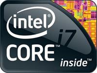 Восьмиядерные процессоры Intel на новой архитектуре будут предложены только в серверном сегменте