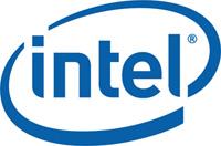 Все возлагают на Intel Z68 большие надежды, и пользователи, и производители