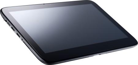 TU1102T c 11,6-дюймовым экраном