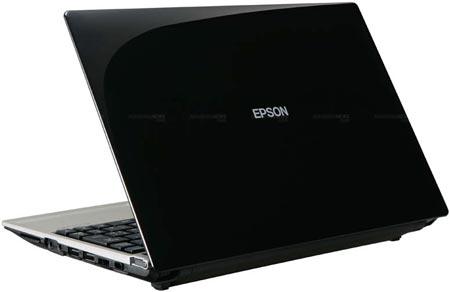 ������ Epson Endeavor Na04mini
