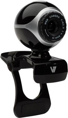 web-������ V7 Vantage Webcam 300