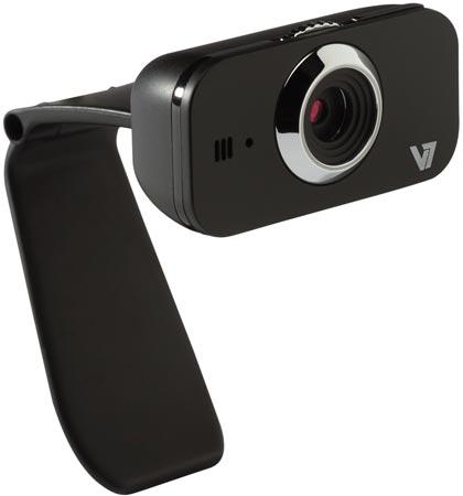 ������ V7 Professional Webcam 1300