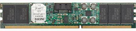 SSD SATADIMM