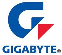 GIGABYTE не отказывается от материнских плат на базе чипсетов P67 и H67