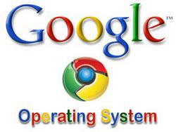 Acer BZG и Samsung Alex будут работать под управлением Chrome OS