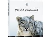 ������� Snow Leopard