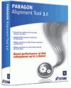 Paragon Aligment Tool Box-art