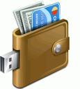 Personal Finances Logo
