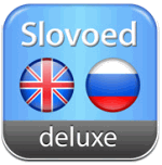 Slovoed Logo