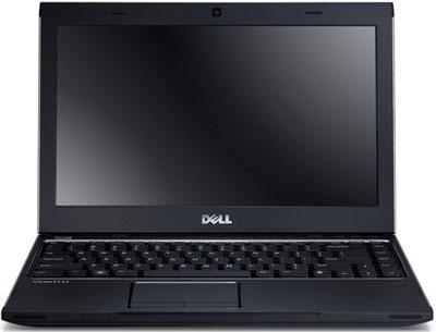 Dell Vostro V131