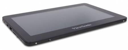 Планшет ViewSonic ViewPad 10pro