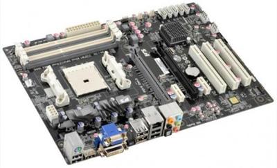 ECS A55F-A