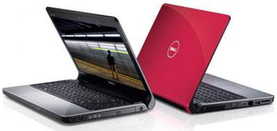 Обновленный Dell Inspiron 14z