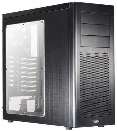 ������ Lancool ����� PC-K9