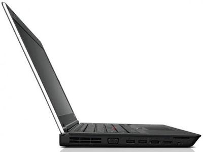 Lenovo Edge E425