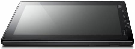 Планшет Lenovo ThinkPad