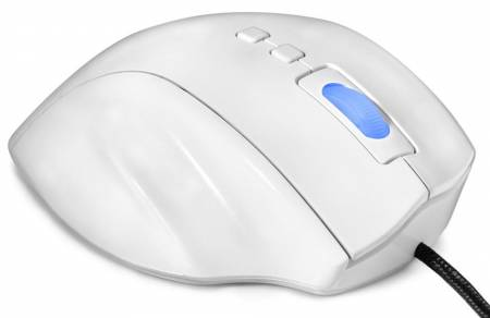Игровая мышь QPAD OM-75