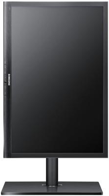 Samsung S24A650D LED