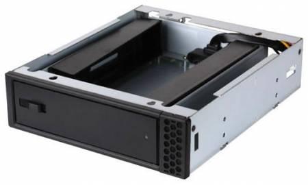 Адаптер SilverStone FP57