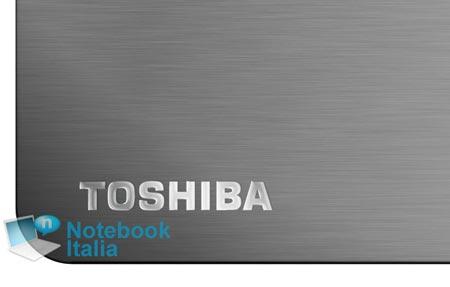 Toshiba подготовила к дебюту на IFA сверхтонкий планшет