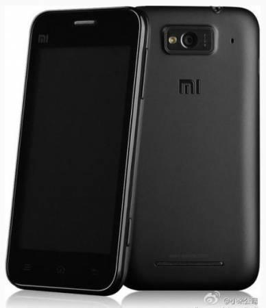 �������� Xiaomi MI-One