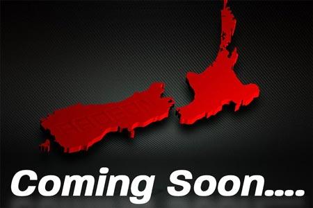 Двухпроцессорная 3D-карта AMD Radeon HD 7990 выйдет в первом квартале 2012 года