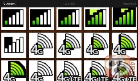 BlackBerry PlayBook 2 будет поддерживать LTE
