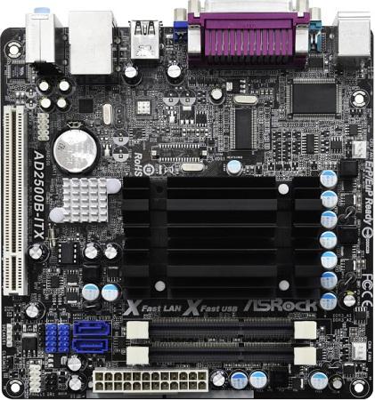 AD2500B-ITX