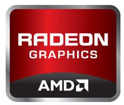AMD Radeon HD 7970 � 7950 ����� ���������� ������� GDDR5