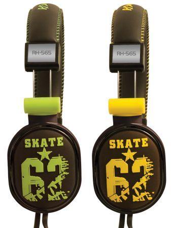 RH-565 Skate