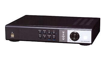 Smartec STR-0489