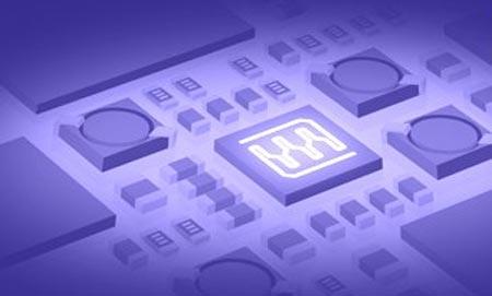 Active-Semi ACT8847 — контроллер питания для процессоров семейства Samsung Exynos 4210