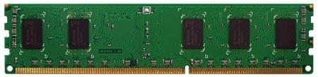 Четырехранговые модули Super Talent DDR3 RDIMM позволяют установить в сервер 128 ГБ памяти
