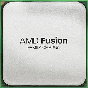 Ассортимент AMD пополнили APU A8-3550MX, A8-3520M, A6-3430MX, A6-3420M, A4-3330MX, A4-3320M и A4-3305M