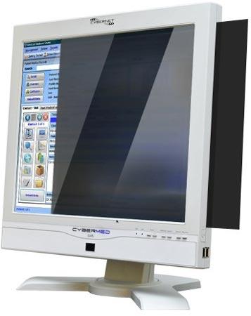 Моноблочный ПК Cybernet CyberMed G45