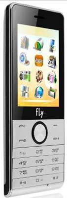 Fly B501