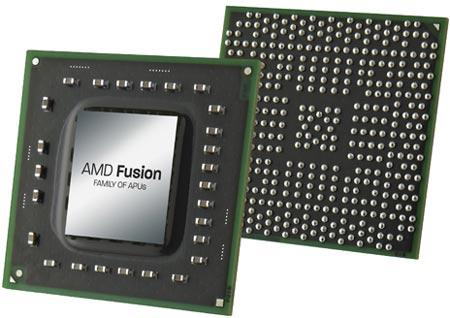 AMD ��������� A8-3870K � ��� ������ APU ��� ���������� � ��������� ������