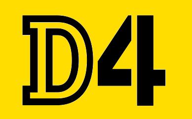 В предварительных спецификациях камеры Nikon D4 фигурирует поддержка карт памяти формата XQD