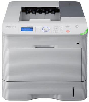 Samsung ML-5510N
