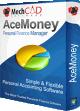 AceMoney Logo