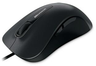 Comfort Mouse 6000