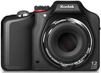 Компактные цифровые фотоаппараты - интернет-магазин М.Видео. Купить Компактные цифровые фотоаппараты в Москве недорого