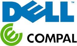 Compal ������� ��� Dell � ��������� ���� 10 ��� ������-���������