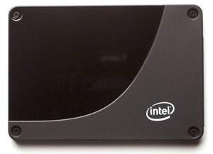 SSD Intel Lyndoville и Ramsdale заменят собой твердотельные накопители серии X25-E