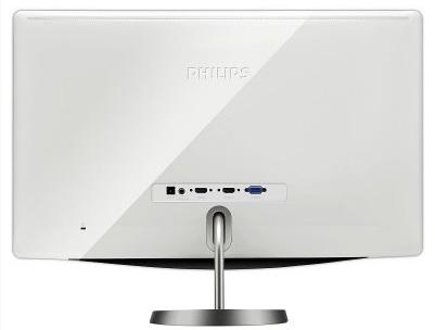 Philips 248C3LHSB